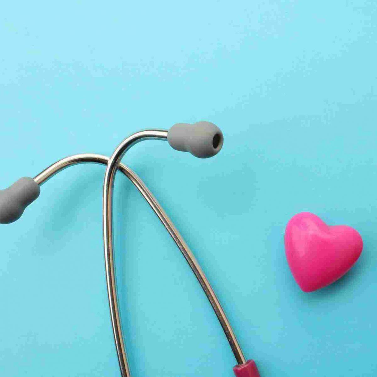 srce i stetoskop 1200x1200 - Services