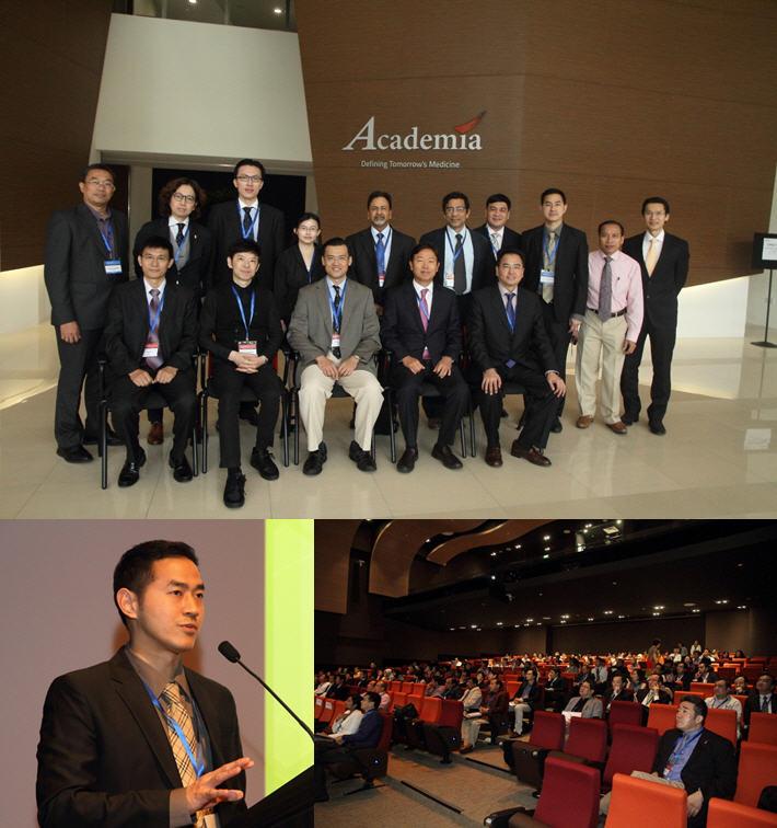 ASBPRS Dr peera - ผลงานผ่าตัดของคุณหมอพีระ PSC clinic ช่วยสร้างชื่อให้หมอไทย ได้รับการยอมรับในระดับนานาชาติ