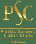 ศูนย์ศัลยกรรมตกแต่ง และผิวหนัง    PSC  ( Peera Plastic  and Skin Clinic )