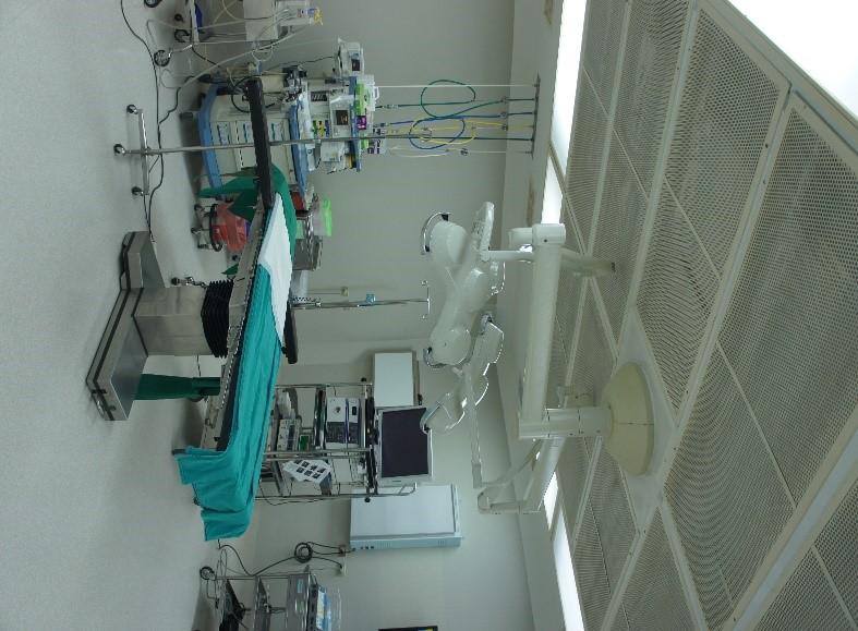 july breast augmentation surgery 5 - รีวิวขั้นตอนและการผ่าตัด เสริมหน้าอก ประเภทต่างๆ
