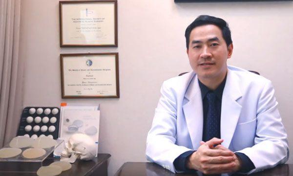 news pscclinic march 2019 2jpg - หมอศัลย์เตือน ผ่าตัดเสริมอึ๋มเสี่ยงสุดตอนหลับลึก วิสัญญีแพทย์ต้องประกบ รักษาระดับออกซิเจน