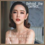 PSC 01 160x160 - Dr.Peera ในคอลัมน์ The Expert by Haper Bazaar makazine