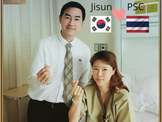 PSC 19 640x480 - Home