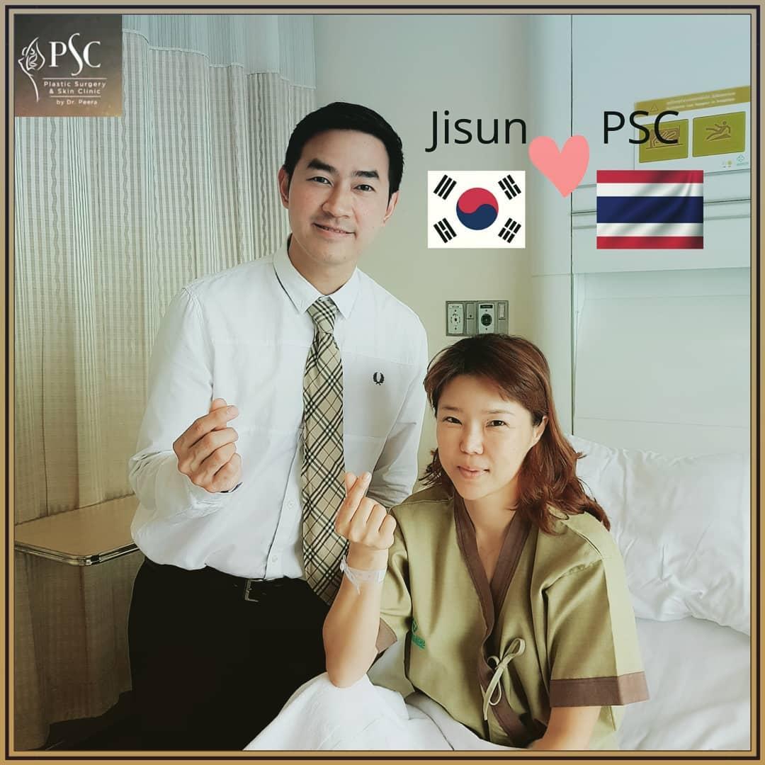 PSC-19.jpg